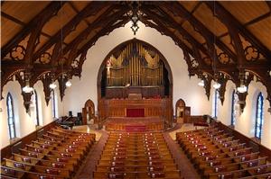 sanctuary image