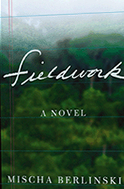 fieldwork-front-cover